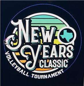 2021 New Year's Classic