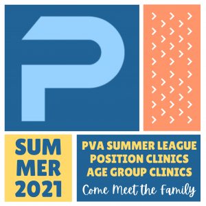 Premier Summer Events