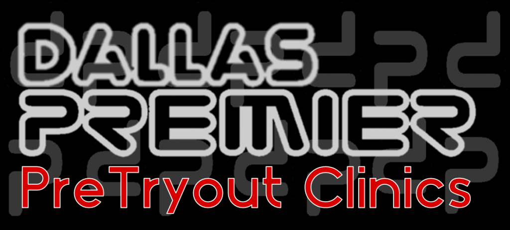 Pre Tryout Clinics