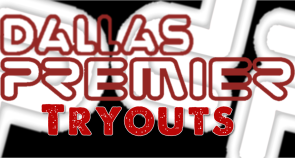 2015 Tryout Information