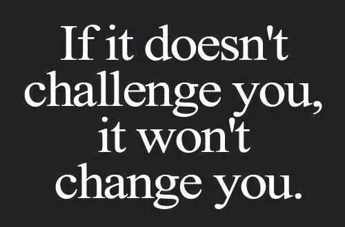challenge-change-quote